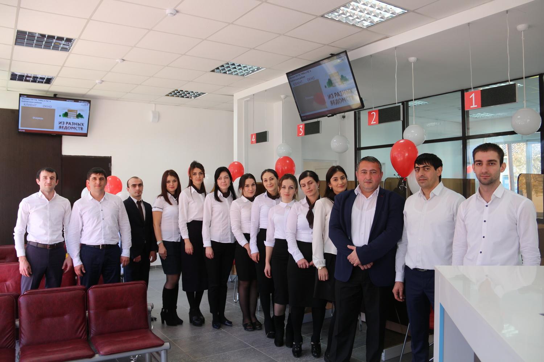 Конкурс воспитатель года 2017 саранск новости