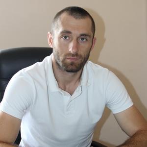 #Максуд Кулиев