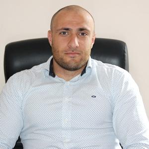 #Гази Гусейнов