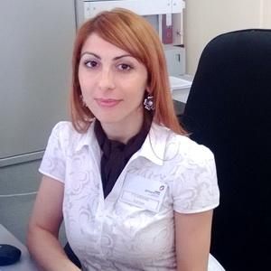 #Оператор - администратор