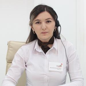 #Оператор ТОСП