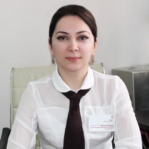 #Специалист