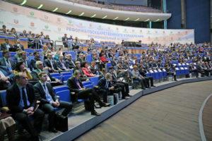 #Республиканский МФЦ принял участие в конференции «Реформа государственного управления: региональный аспект»5