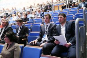 #Республиканский МФЦ принял участие в конференции «Реформа государственного управления: региональный аспект»6