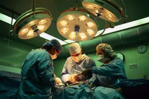 #В Дагестане с помощью нейронавигации удаляют опухоли головного мозга7