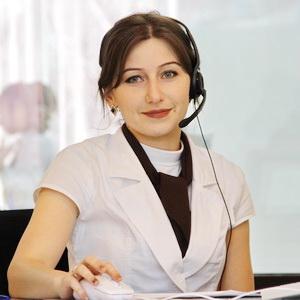 #Начальник операторского зала