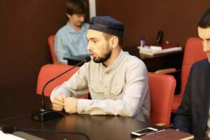 #В МФЦ обсудили вопросы противодействия экстремизму и терроризму8