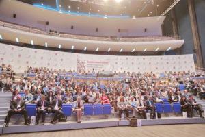 #Дагестан один из регионов- лидеров по эффективности работы МФЦ3