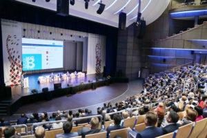 #Дагестан один из регионов- лидеров по эффективности работы МФЦ5