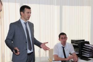 #Сбербанк и МФЦ Дагестана расширяют сотрудничество1