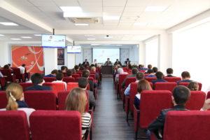 #МФЦ Республики Дагестан за 9 месяцев оказали более 2 млн. услуг3