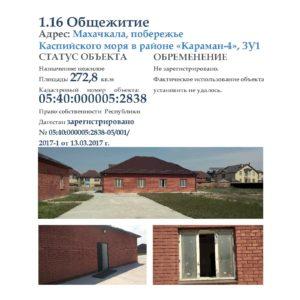 #Недвижимость для бизнеса6