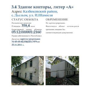 #Недвижимость для бизнеса5