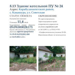 #Недвижимость для бизнеса1