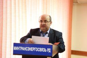 #МФЦ Дагестана в 2017 году оказали населению более 3 миллионов услуг1