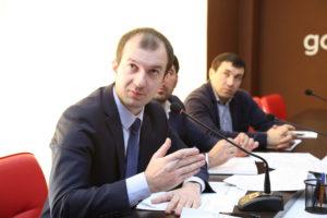 #Автоматизированная система МФЦ Дагестана попала в пятерку лучших проектов конкурса «Лучший МФЦ России»5
