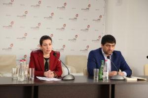 #В МФЦ Дагестана прошли обучающие семинары по услугам5
