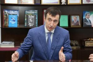 #В  МФЦ Дагестана для обмена опытом в сфере оказания госуслуг прибыли  представители  многофункциональных центров города Москвы8