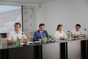 #Более миллиона услуг оказано с начала года в МФЦ Дагестана3