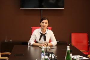 #В Дагестане выбрали лучшего универсального специалиста МФЦ8