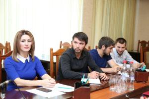#Всероссийский форум в Дагестане посетят делегации субъектов РФ и 7 иностранных государств1