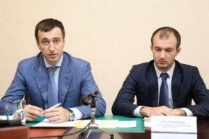 #Всероссийский форум в Дагестане посетят делегации субъектов РФ и 7 иностранных государств7