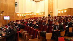 #Проект Республиканского МФЦ — один из лучших в Российском конкурсе5