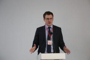 #В Республиканском МФЦ прошел Всероссийский семинар: «Оказание сопутствующих услуг – удобно заявителю, выгодно МФЦ»2