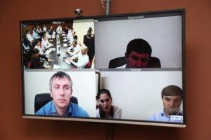 #В Республиканском МФЦ стартовал проект «Электронный гражданин»3