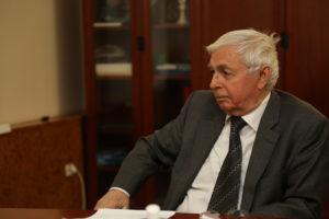#23 декабря состоялось заседание Наблюдательного совета ГАУ РД «МФЦ в РД»1