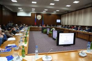 #МФЦ и Минмолодежи Дагестана договорились о создании мобильного офиса3