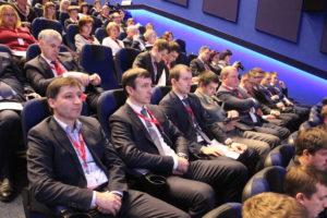 #1-2 декабря в Воронеже прошел Всероссийский форум центров государственных и муниципальных услуг 2016 года9