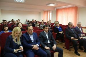 #В Минтрансэнергосвязи Дагестана прошло семинар-совещание по вопросам противодействия коррупции в органах госвласти7