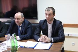 #В Минтрансэнергосвязи Дагестана прошло семинар-совещание по вопросам противодействия коррупции в органах госвласти3