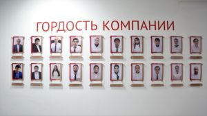 #В МФЦ Дагестана подвели итоги деятельности за 2018 год6