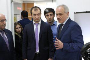 #В МФЦ Дагестана начали выдачу загранпаспортов1