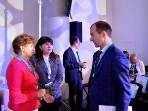 #Дагестан представил пилотный проект «Бережливый МФЦ» на федеральном уровне9