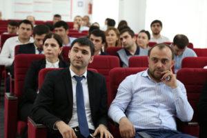 #В Махачкале наградили победителей конкурса «Лучший МФЦ»8