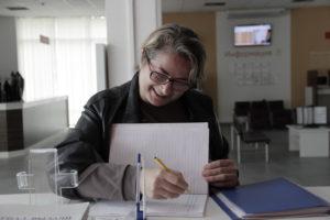 #МФЦ начали выдачу 115 сертификатов на жилищные субсидии инвалидам5