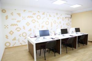 #В Махачкале открылся единый центр оказания услуг «Мой бизнес»8