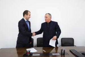 #МФЦ Дагестана и Фонд капремонта наметили сферы взаимовыгодного сотрудничества4