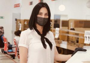#МФЦ РД в период пандемии зарегистрировали для получения соцподдержки 100 тысяч человек6