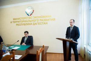 #В Дагестане выбрали лучший МФЦ8