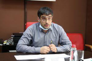 #В МФЦ республики Дагестан прошло итоговое заседание наблюдательного совета5