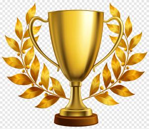 #Завершился конкурс на замещение вакантной должности руководителя центра «Мои документы» по Ногайскому району4