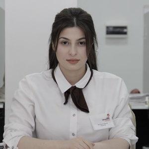 #Оператор