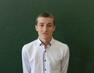 #Дагестанский школьник собрал левитирующий двигатель2