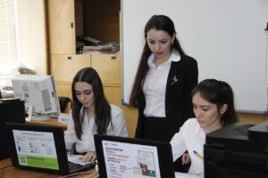#Более миллиона дагестанцев получили доступ к электронным услугам5