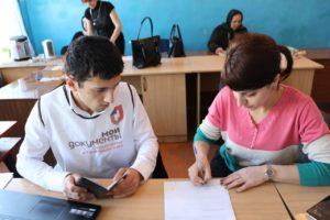 #Более миллиона дагестанцев получили доступ к электронным услугам3