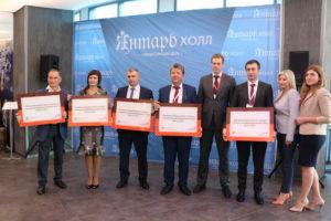 #Дагестан один из регионов- лидеров по эффективности работы МФЦ7